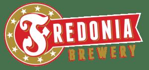 Fredonia Brewery