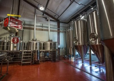 Fredonia-Brewery_gallery_001