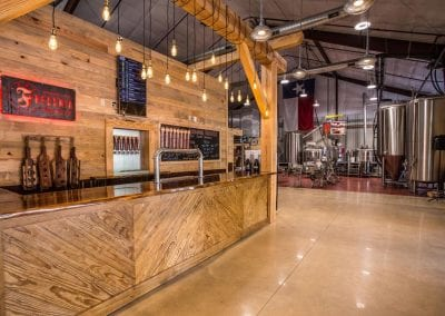 Fredonia-Brewery_gallery_002
