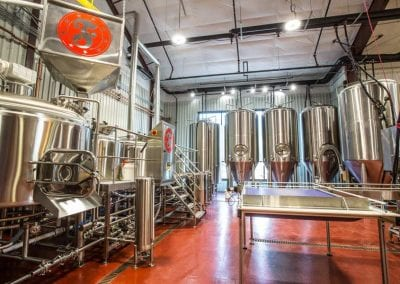 Fredonia-Brewery_gallery_006