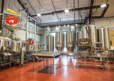 Fredonia-Brewery_gallery_007